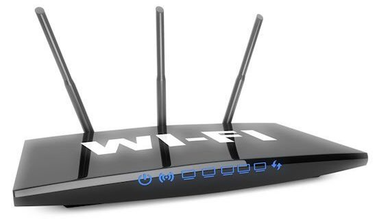 Router Configuration – Easy Security and Improvements