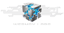 WebMax Labs Technology