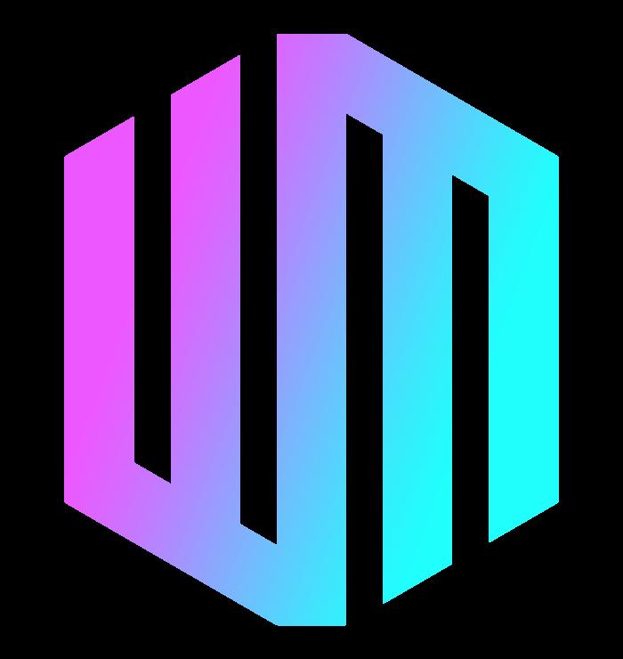 WebMax Labs