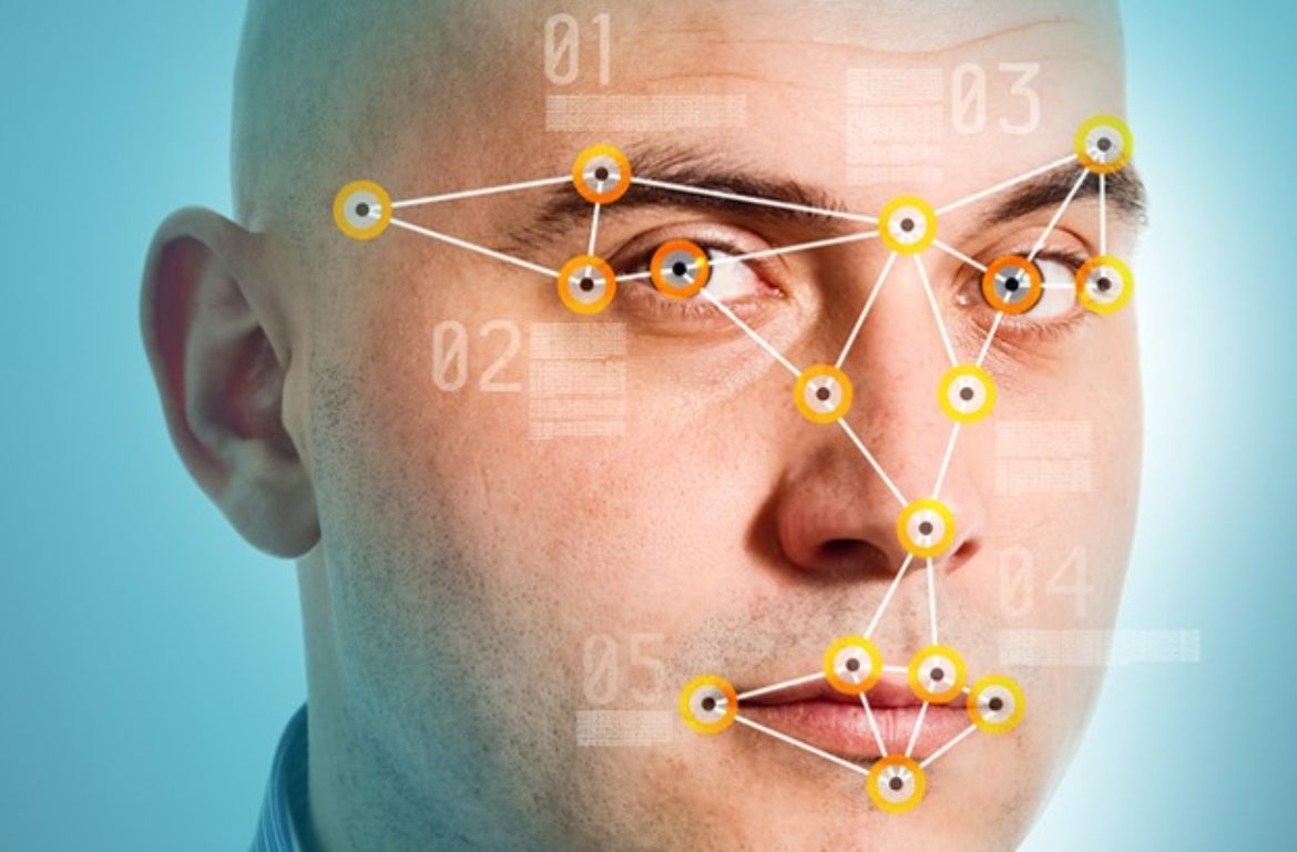 MIT Researchers Use Machine Learning and AI to Mimic Human Facial Recognition