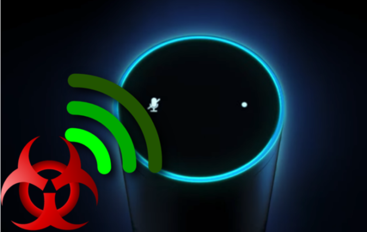 Voice Command Hacks, Coming Soon